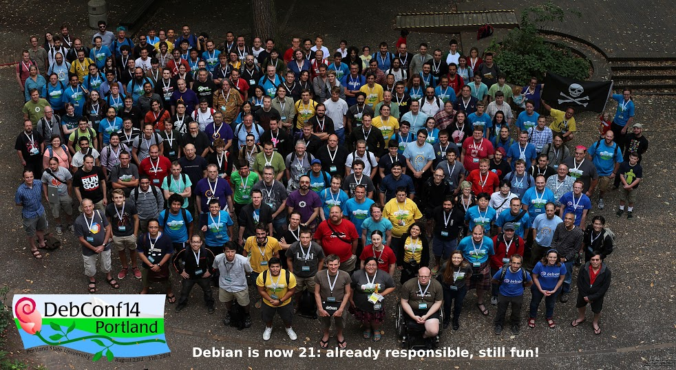 Debconf14 group small.jpg
