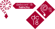 Debconf-18-proposal-logo-with-viper.png