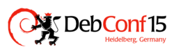 https://wiki.debconf.org/upload/thumb/a/a2/Dc15_logo.png/250px-Dc15_logo.png