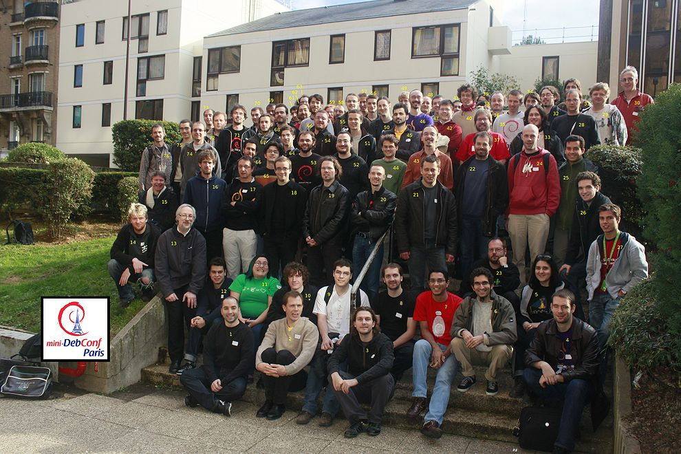 Mini-debconf-paris-2010-group-picture.jpg