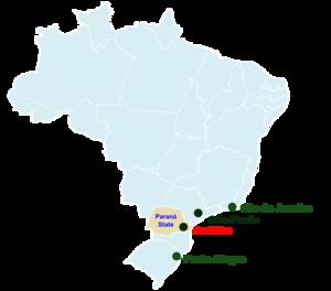 Debconf18bidscuritiba wiki mapa brasilg gumiabroncs Images