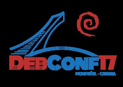 https://wiki.debconf.org/upload/thumb/d/da/Dc17logo.png/400px-Dc17logo.png