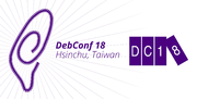 Debconf-18-proposal-logo-with-nctu.png